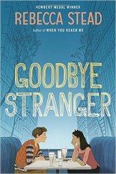 goodbye-stranger